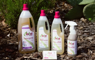 Línea ecológica bioBel - ecological products bioBel -  línia ecològica bioBel