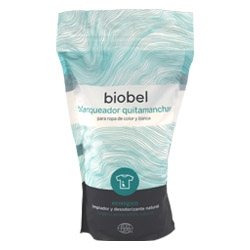 Natural Bleach Biobel 1kg