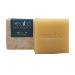 ESSABÓ ECO 120g SHAVING
